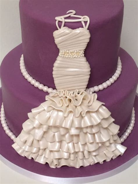 30 best Cakes Lingerie images on Pinterest   Corset cake