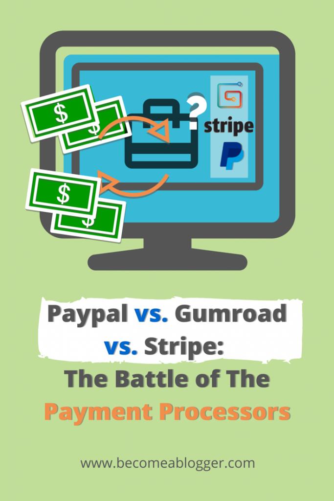 05_25_Payment-Processors_Pinterest