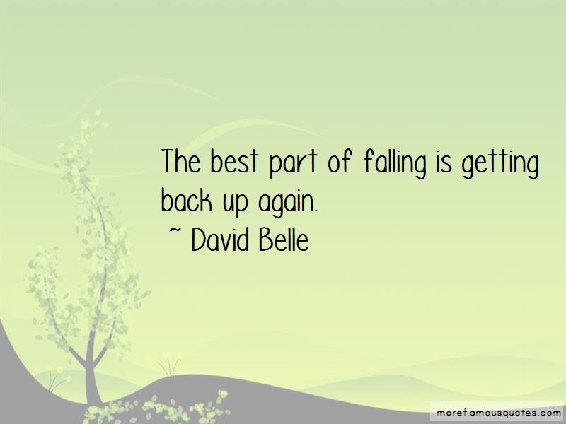 Quotes About Falling Getting Back Up Top 17 Falling Getting Back Up