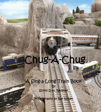 chug-cover2