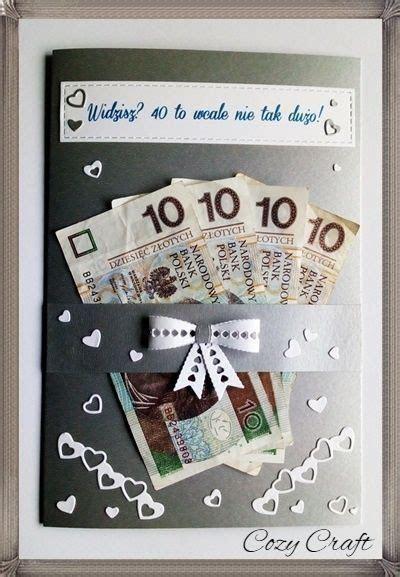 Kartka na 40 urodziny dla m??a. #kartkaurodzinowa #