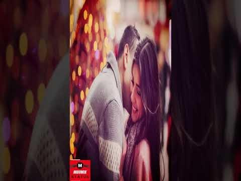 Romantic | Sad | Love | Emotional | Cute | Hindi Status | Best WhatsApp Status | Moumik Status