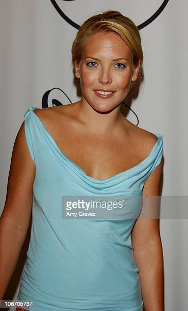 Mercedes Mcnab Stock Photos and Pictures | Getty Images