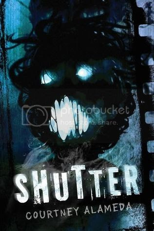 http://www.thereaderbee.com/2015/02/review-shutter-by-courtney-alameda.html