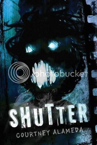 https://www.goodreads.com/book/show/20757532-shutter