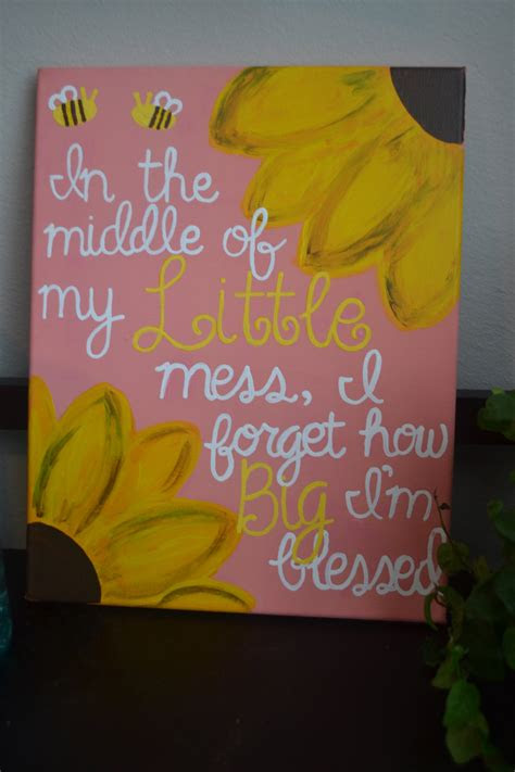 Chi Omega Big Little Quotes