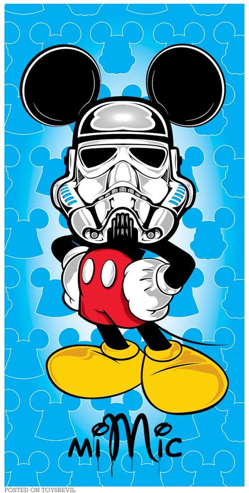 MIMIC-mickey_trooper