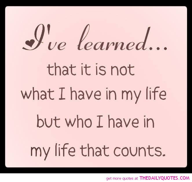 Image result for family love inspirational quotes