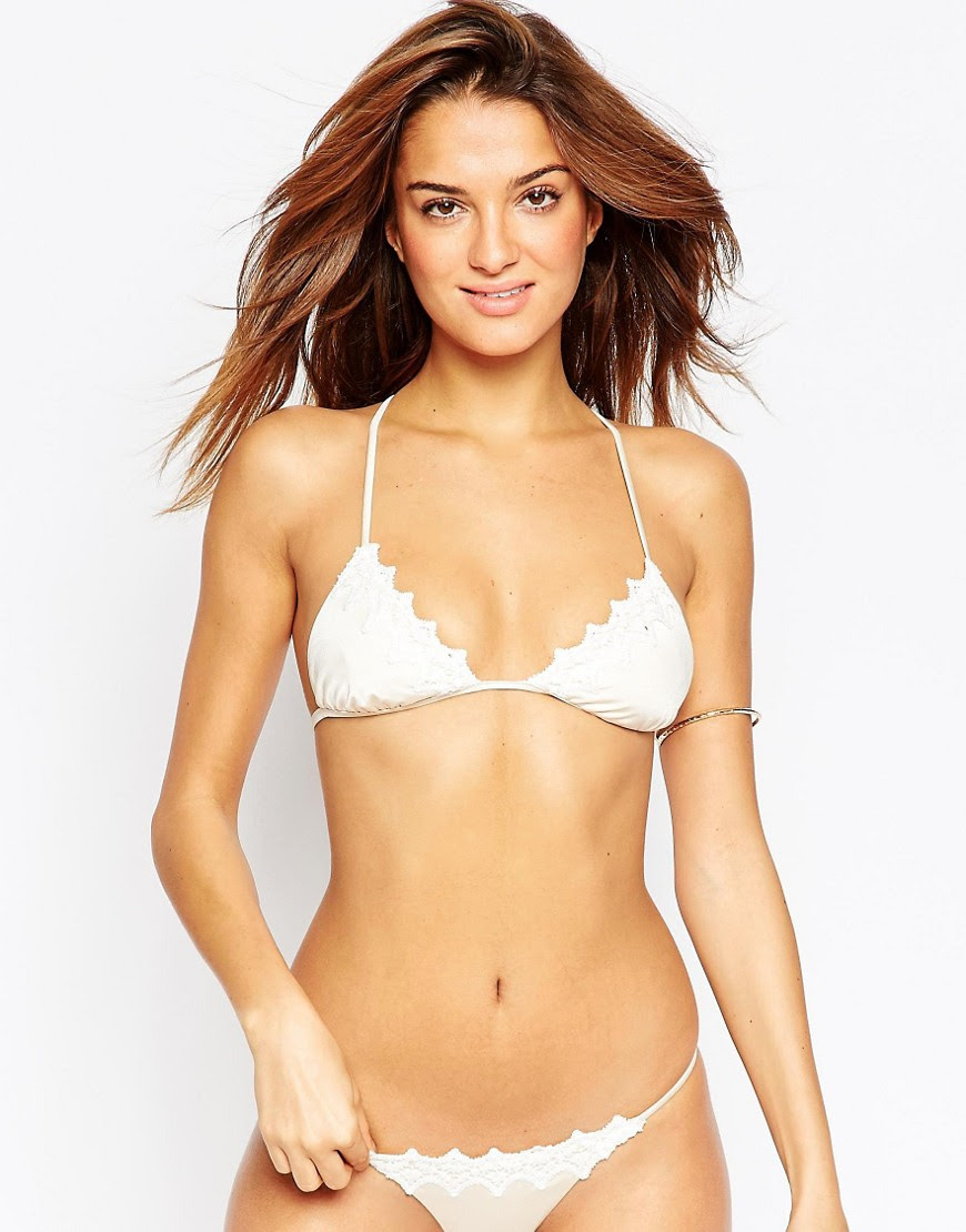 Clothing where to buy bikinis in winter uk party