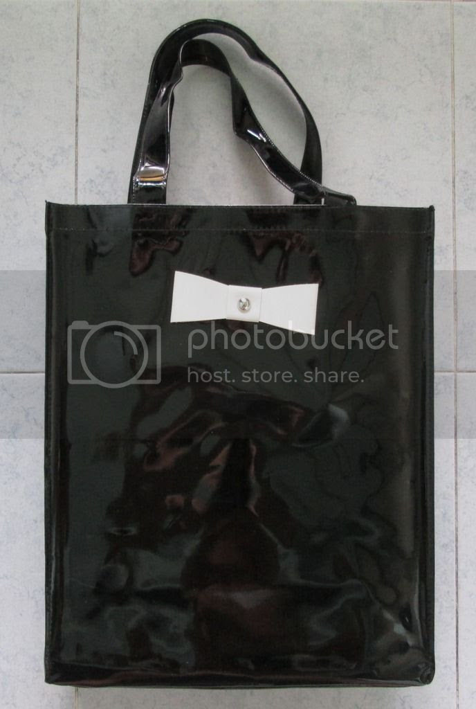 photo AnleneGoodieBag06.jpg