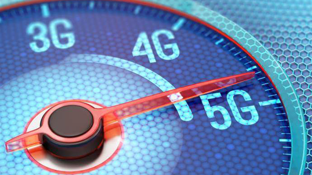 We need rigorous 5G testing before we get in the driverless car