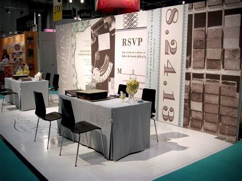 Highlights from The National Stationery Show   Home