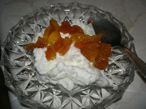 nerantzi bitter orange spoon sweet