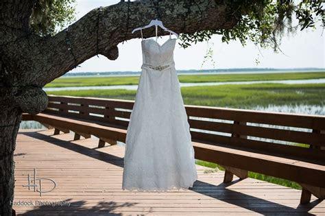 Walker's Landing Wedding   Matt & Rebekah