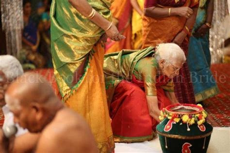 67 best images about Indian Wedding Rituals & Traditions