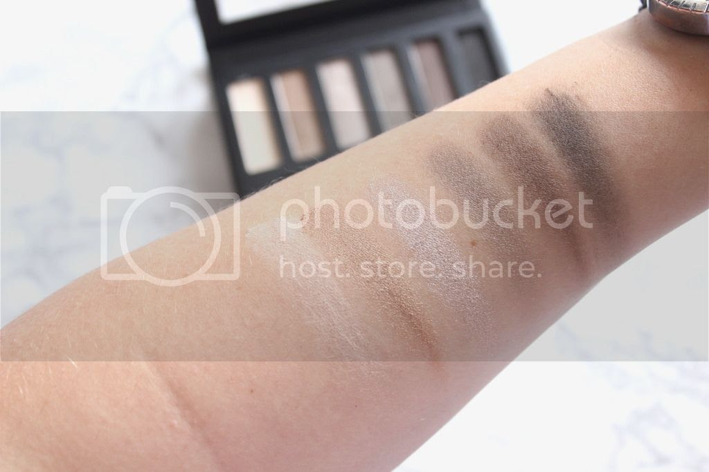 photo Nude Grey Palette Swatches .jpg