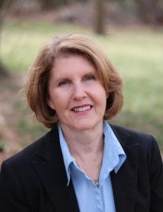 Katherine spurgeon