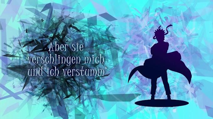 36+ Naruto Shippuden Anime4You Deutsch Images