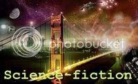photo Science-fiction_zpsa734a735.jpeg