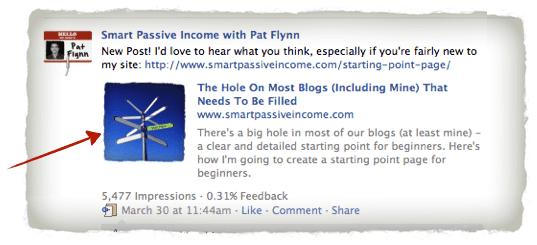 Facebook Blogpost Image