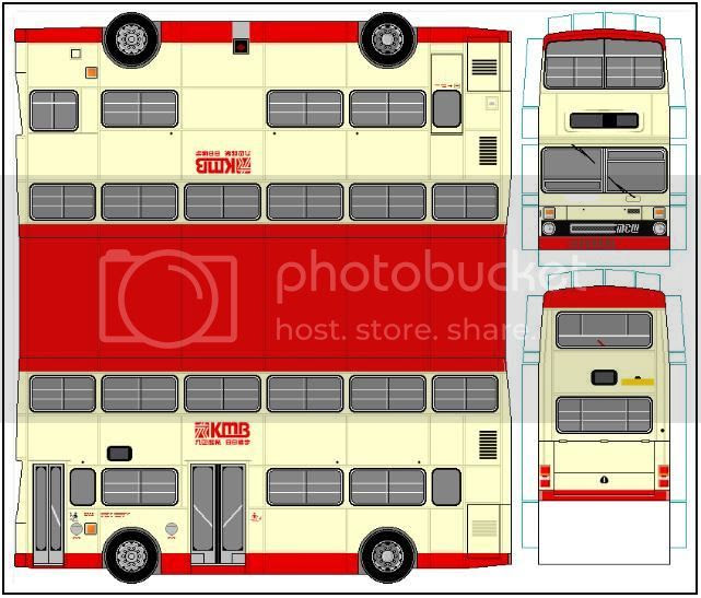 photo china bus papercraft.03_zps9qjniomd.jpg