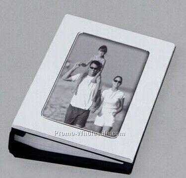 5 12x7 12 Plain Photo Album 4x6 Photoswholesale China