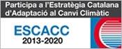 Logo ESCACC