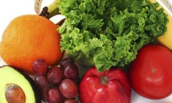 Τι τρώνε και συστήνουν οι… καρδιολόγοι για υγιή καρδιά