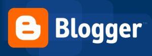 Blogger / Blogspot