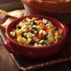 More Salsa Recipes