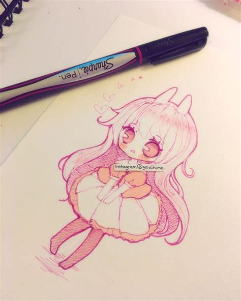 images  copic markers drawings  pinterest