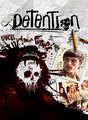 Detention | filmes-netflix.blogspot.com