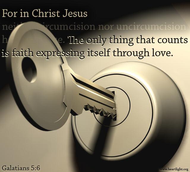Galatians 5:6 (52 kb)