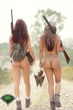 Nude Girls Hunting - Hot 12 Pics | Beautiful, Sexiest