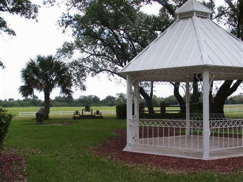 Ceremony Sites   North Miami Beach, FL, USA   Wedding Mapper