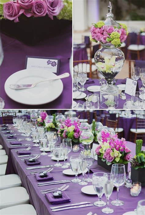 17 Best images about Formal Party Decorating Ideas on