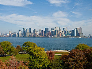 New York City skyline.jpg