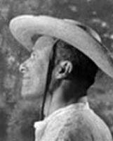 Bernie Gozier from #185