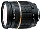 TAMRON SP AF17-50mmF/2.8Di II LD Aspherical [IF] デジタル専用 AFモーター内蔵ニコン用 A16NII