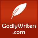 I'm a godly writer. are you?