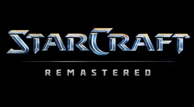 StarCraft: Remastered set to launch this summer, original game will be free as of this week