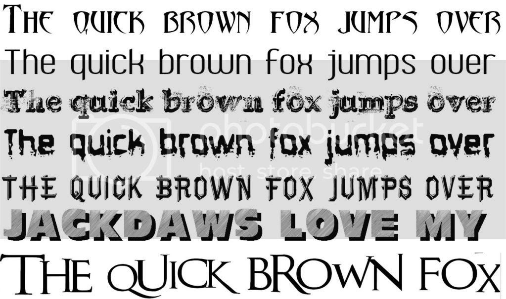 download free fonts.jpg