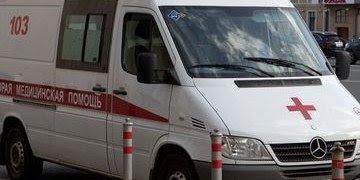 АЗЕРБАЙДЖАН. В Гаджигабульском районе начнут собирать ГАЗы