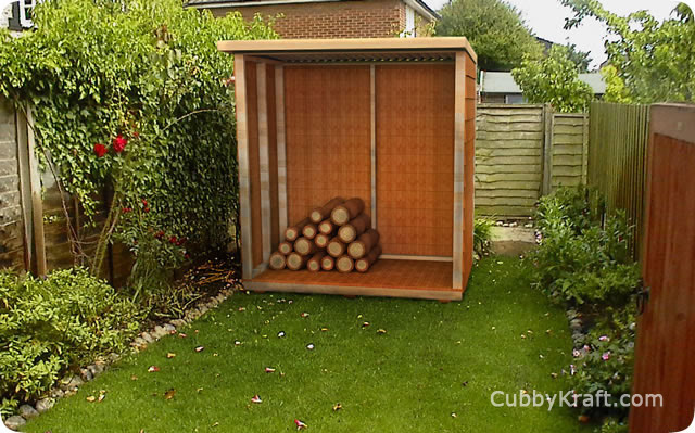may 2016 woodworking project and plans