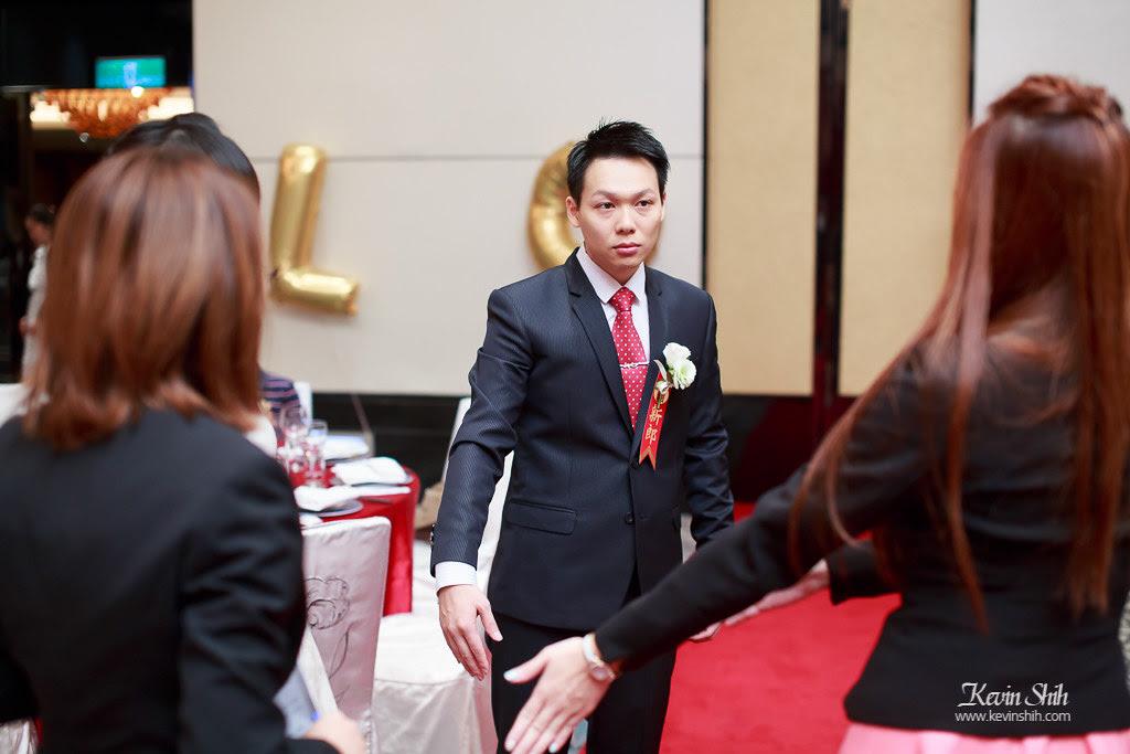新竹喜來登婚攝_22