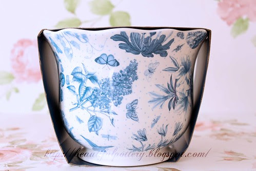 blue pot3