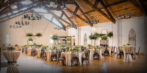 Wedding Reception Venue   Minneapolis St Paul   Hastings