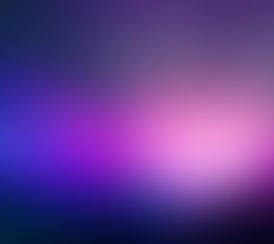 綺麗な紫のandroidスマホ壁紙 Wallpaperbox