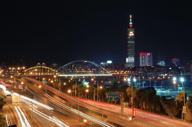 2011.10.10 台北 / 民國百年