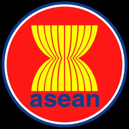 Berkas:Seal of ASEAN.svg